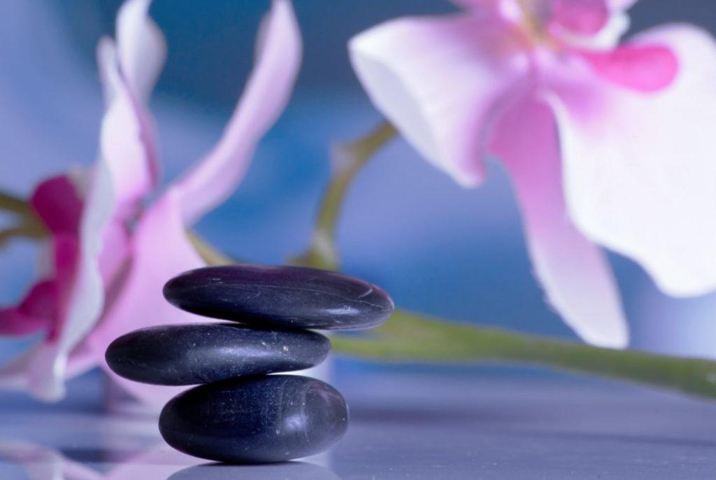 Hikari Center Como curar el dolor de espaldaciatica lumbalgia contractura muscular