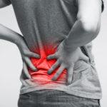 Terapia Hikari Center Alivio del dolor cronico de espalda lumbalgia ciatica contractura muscular