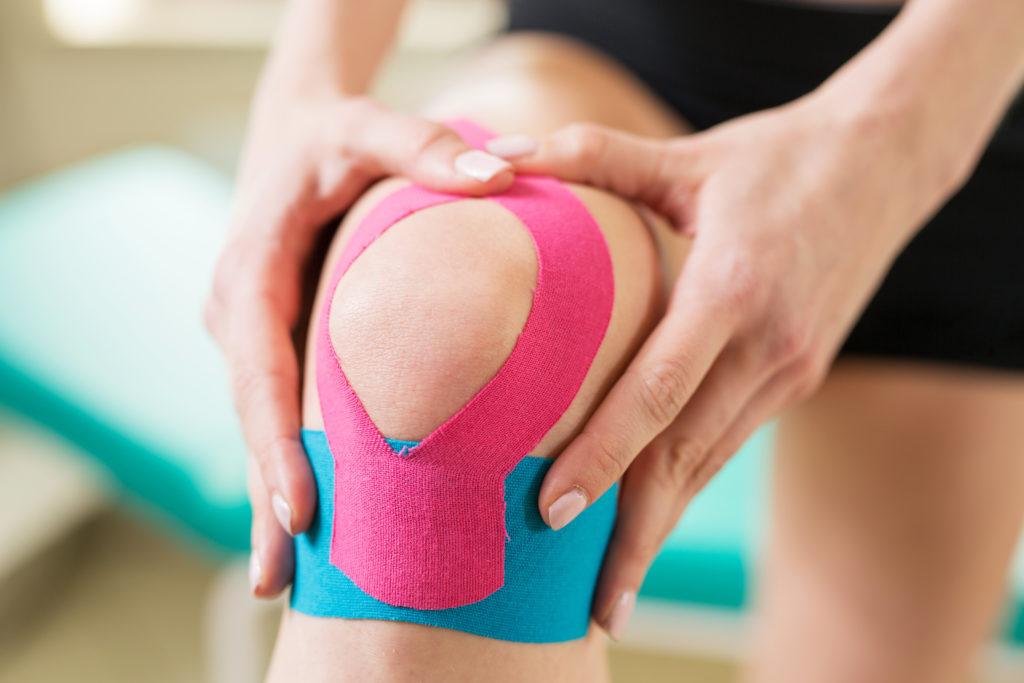 Terapia Hikari Center Alivio del dolor cronico de espalda lumbalgia ciatica dolor muscular