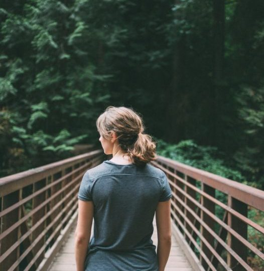 Postura Dolor de espalda baja dolor de espalda alta cervicalgia